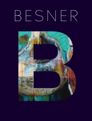 Besner Catalogue