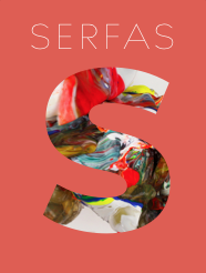 Serfas Catalogue